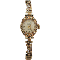 vintage-9ct-gold-marcasite-watch Beryl Lane - Marcasite Jewellery