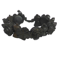 antique_victorian_bog_oak__bracelet_233 Beryl Lane - SOLD