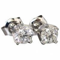 dazzling-0-88cwt-diamond-stud-earrings_1905055179 Beryl Lane - Upcycled Vintage Jewellery