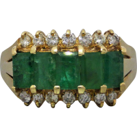 emerald-and-diamond-ring_2015061589 Beryl Lane - Rings