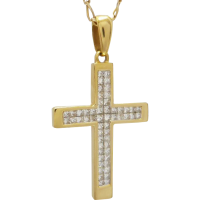 estate_diamond_cross Beryl Lane - SOLD