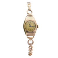 ladies-vintage-9ct-gold-wends-watch Beryl Lane - Watches & Timepieces
