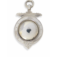 sterling-silver-antique-medallion_1162327963 Beryl Lane - SOLD