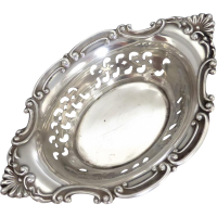 sterling_silver_bon_bon_dish Beryl Lane - SOLD