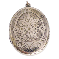 victorian-locket_-_copy Beryl Lane - SOLD