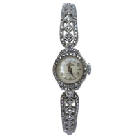 vintage-marcasite-ladies-watch Beryl Lane - Watches & Timepieces