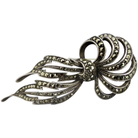 vintage-mid-century-sterling-silver-marcasite-brooch_png Beryl Lane - Brooches & Pins