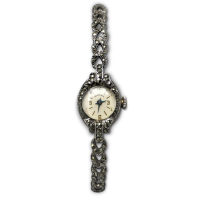 vintage-sterling-silver-proxima-marcasite-watch_2 Beryl Lane - Watches & Timepieces