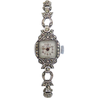 vintage_marcasite_camy_watch Beryl Lane - Watches & Timepieces