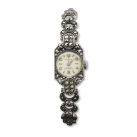 vintage_marcasite_watch_1043339238 Beryl Lane - Watches & Timepieces