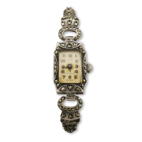 vintage_sterling_silver_marcasite_watch Beryl Lane - Watches & Timepieces