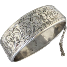 antique-victorian-silver-bangle_1133362951 Beryl Lane - Home