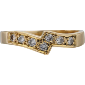 18ct_yellow_gold_diamond_fitted_band Beryl Lane - Shop by category
