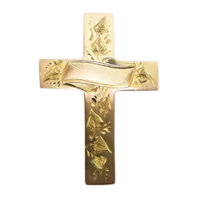 antique-9k-gold-cross-brooch-beautiful-hand_engraving Beryl Lane - Shop by category