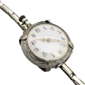 antique_french_pocket_watch Beryl Lane - Shop by category