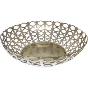 art_deco_sterling_silver_bon_bon_dish Beryl Lane - Shop by category