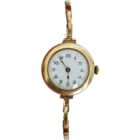 art_deco_watch Beryl Lane - Shop by category