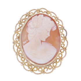 cameo-brooch Beryl Lane - Shop by category