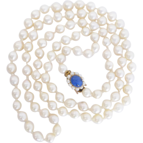 cualtured_akoya_pearl_necklace Beryl Lane - Shop by category