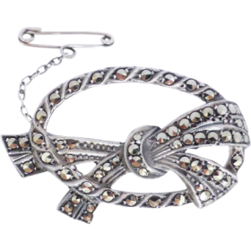 lega_marcasite_jewellery Beryl Lane - Shop by category