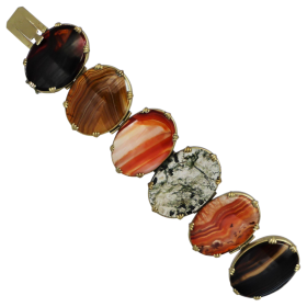 victorian-agate-bracelet Beryl Lane - Shop by category