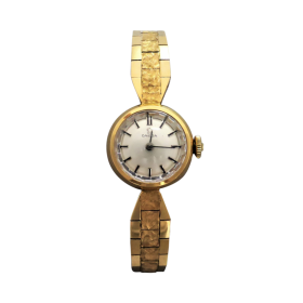 vintage-18ctgold-omega-watch Beryl Lane - Shop by category