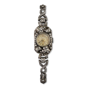 vintage-bentley-sterling-silver-marcasite-watch Beryl Lane - Shop by category