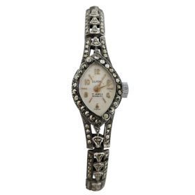 vintage-marcasite-dupont-watch Beryl Lane - Shop by category