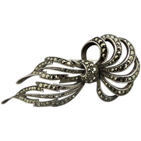 vintage-mid-century-sterling-silver-marcasite-brooch_png Beryl Lane - Shop by category