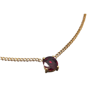 vintage-natural-ruby-necklace_2050809774 Beryl Lane - Shop by category