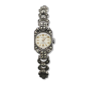 vintage_marcasite_watch_1043339238 Beryl Lane - Shop by category