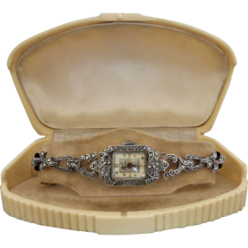 vintage_marcasite_watch_734210407 Beryl Lane - Shop by category