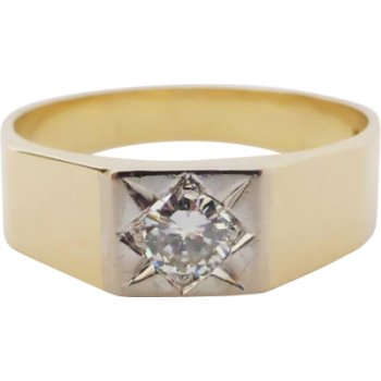 diamond_signet_ring