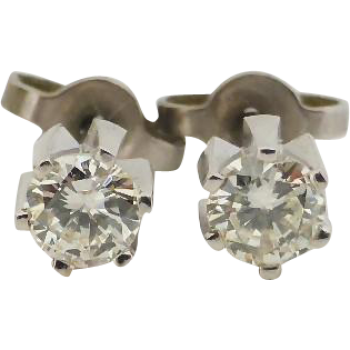 diamond_stud_earring_0_40cts