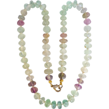 fluorite_carved_necklace