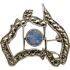 vintage_sterling_silver_opal_and_marcasite_map_of_australia_brooch