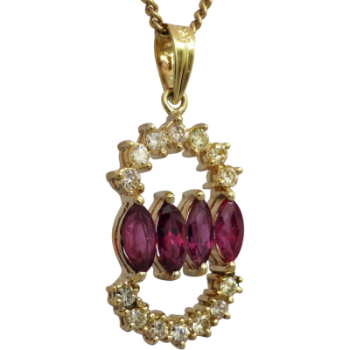 ruby-and-diamond-pendant