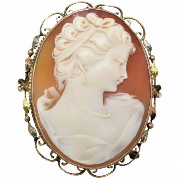 antique-late-edwardian-shell-cameo-brooch