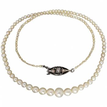 antique-c1900-cultured-and-natural-pearl-strand