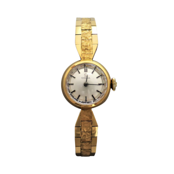 vintage-18ctgold-omega-watch