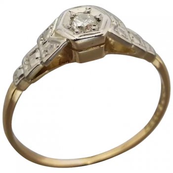 art-deco-diamond-ring