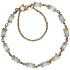 vintage-9k-gold-opal-beads-and-quartz-bracelet