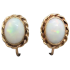 vintage-10k-gold-solid-australian-opal-earrings_2