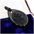 antique-victorian-whitby-jet-carved-rose-pendant