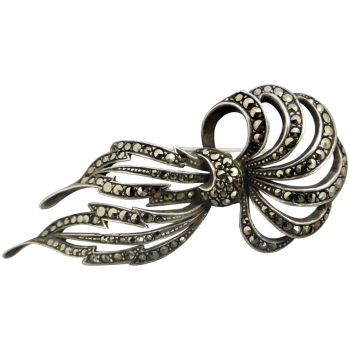 vintage-mid-century-sterling-silver-marcasite-brooch_png