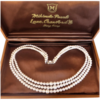 vintage-mikimoto-triple-strand-pearl-necklace