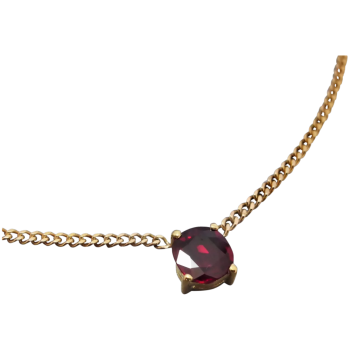 vintage-natural-ruby-necklace_2050809774