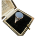 antique-late-edwardian-9k-rose-gold-signet-ring